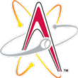 Texas Isotopes