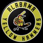 Alabama Yellowhammers Vacant