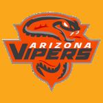 Arizona Vipers Vacant